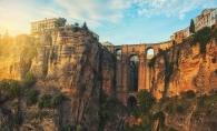 5 destinatii turistice spectaculoase care par ireale. Vezi care sunt - FOTO