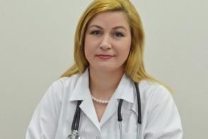 Bolile diareice acute: Dr. Angela Tomacinschi, despre cum sa eviti aceasta problema in perioada estivala