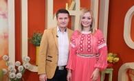 Fiica lui Marcel si a Korneliei Stefanet a implinit un an! Ce petrecere i-au organizat parintii, micutei Alexandra