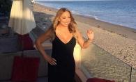 Mariah Carey si-a scos la inchiriat vila sa de lux! Cat costa si cum arata locuinta de basm - FOTO