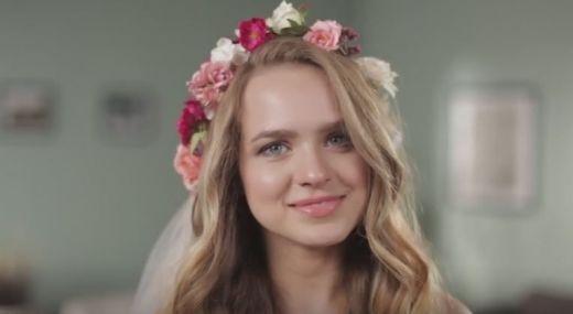 Cele Mai Frumoase Coafuri De Mireasa Ce Poate Sa Faca O Femeie In