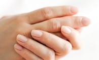 10 reguli pentru unghii puternice si sanatoase. Vezi ce trebuie sa faci si ce nu