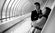 10 semne ca te afli intr-o relatie nepotrivita! Tot ce trebuie sa stii