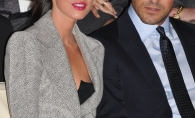 Divorteaza! Cea mai sexy femeie din lume a pus punct casniciei care a durat 11 ani - FOTO