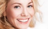 Vrei sa ai parte de dinti albi si sanatosi? Iata 5 solutii prin care iti poti albi dintii in mod natural