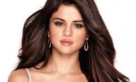 I-a promis tatalui ca isi va pastra virginitatea pana la nunta! Selena Gomez a incalcat promisiunea - FOTO