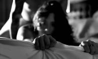 5 motive ca sa faci dragoste cu sotul tau in fiecare noapte. Bucura-te de placere maxima