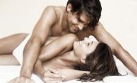 7 motive sa iubesti un tip mai inalt ca tine. Tot ce trebuie sa stii
