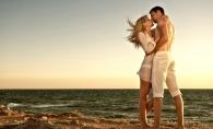 Ce cred barbatii despre femeile care au facut sex cu mai multi parteneri. Raspunsurile lor te vor uimi