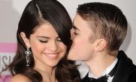 Au existat si alte femei, la fel de frumoase ca Selena Gomez. Lista de iubite a lui Justin Bieber - FOTO