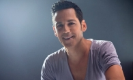 Stefan Banica Jr si-a lansat videoclipul la piesa