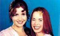 Iti aduci aminte de Mariposa, prietena buna a lui Milagros, din Inger Salbatic? Cum arata acum si cu ce se ocupa actrita - FOTO
