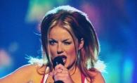 O mai tii minte pe Ginger Spice din Spice Girls? Uite cum arata Geri Halliwell la 43 de ani - FOTO
