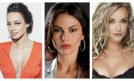 3 femei celebre care nu-si gasesc jumatatea. Afla povestea lor