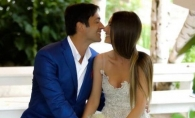 Stiai ca Radu Valcan a mai fost casatorit? Cine este si cum arata fosta lui sotie?