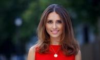 Valentina Nafornita, despre cea de a doua editie a Galei Generozitatii: