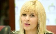 Elena Udrea, la un pas sa fie arestata din nou! Iata de ce este acuzata de aceasta data - FOTO