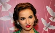 Anfisa Cehova s-a comparat cu fiona, sotia lui Shrek! Uite cum prezentatoarea a reusit sa-si uimeasca fanii - FOTO
