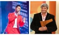Adrian Ursu si Constantin Moscovici au primit un titlu onorific. Afla despre ce este vorba
