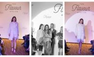 Prezentarea de moda a bloggeritei Daniela Culev. Vezi impresionanta colectie - GALERIE FOTO