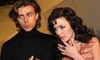 Sotul Anastasiei Zavorotniuk va petrece Craciunul alaturi de fosta lui iubita! Afla motivul - FOTO