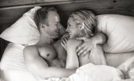 """Chimsexul, un nou curent sexual care """"promite"""" partide de sex cu o durata de pana la 72 de ore"""