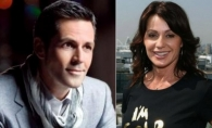 Stefan Banica Jr si Nadia Comaneci au trait o poveste de amor. Gimnasta posibil sa fi fost insarcinata cu artistul inainte sa fuga din tara