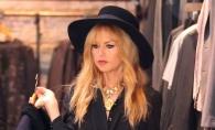 Femeia care imbraca vedetele de la Hollywood! Vezi cum arata cea mai influenta stilista din lume