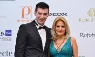 Dianna Rotaru si-a felicitat iubitul cu ocazia zilei sale de nastere! Uite ce mesaj i-a dedicat - FOTO