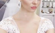 O vedeta de la noi a declarat ca se marita! Vezi cine este si cum arata interpreta in rochie de mireasa - FOTO