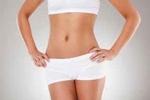 Pilates, pentru abdomen plat. Vezi 6 exercitii pe care le poti face acasa - VIDEO