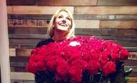 Natalia Gordienko si-a sarbatorit ieri ziua de nastere si a dat o petrecere grandioasa! Ce tinuta a purtat si ce tort spectaculos a avut la eveniment - FOTO