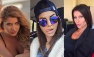 Dara, Natalia Barbu si Ale Blake au fost eliminate! Piesa Extaz nu va ajunge in prima semifinala nationala de la Eurovision