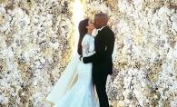 Cele mai inedite nunti de vedeta din ultimii 70 de ani! Vezi imaginile spectaculoase - FOTO