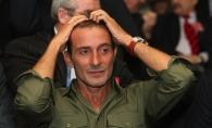 Chipul lui Radu Mazare, afectat de operatiile estetice. Vezi cum arata acum
