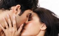 25 de obiective sexuale pe care orice femeie ar trebui sa le puna in practica pana la 30 de ani
