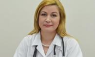 Bolile varicoase: Dr. Angela Tomacinschi, despre cauzele si tratamentul acestei probleme