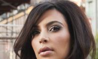 Kim Kardashian, detronata chiar de sora sa! Afla cine este noua rivala a vedetei