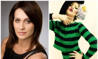 Nadia Comaneci, criticata dur de Iulia Albu!