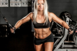 10 motive care o sa te convinga sa te apuci chiar acum de sport! Uite care sunt