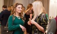 Chanel, Prada, Dior si Louis Vuitton: Vedetele noastre prefera gentile celor mai scumpe branduri din lume - FOTO