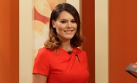 Deputatul Alina Zotea: