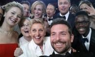 Premiile Oscar, cu scandal! Afla de ce mai multi actori refuza sa participe la ceremonie