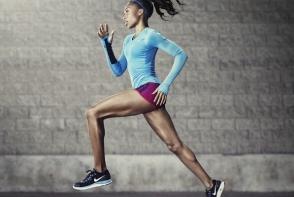 Exercitii cardio fara echipament special! Vezi cum sa faci sport acasa-  VIDEO