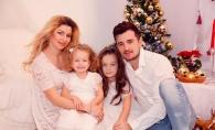 Fostul membru al trupei O Zone, Radu Sirbu, a devenit tatic! Afla daca are fetita sau baietel - FOTO