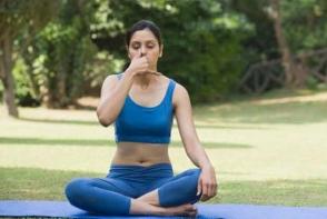 Exercitii de respiratie care te ajuta sa slabesti! Nimic nu poate fi mai greu