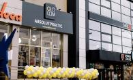 Un nou magazin OLDCOM, acum in sectorul Rascani!