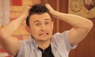 Un spot publicitar de la noi, criticat dur de internauti,  a ajuns subiect de parodie. Andrei Bolocan: