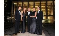 Cele mai bogate familii din lumea modei. Cine sunt oamenii care conduc aceasta industrie