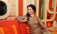 Doina Sulac, o noua poza cu sotul ei! Vezi cum s-au lasat fotografiati